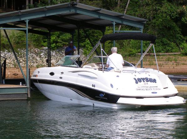 blower motor boat lift blower motor resistor